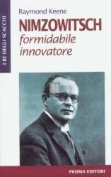 Nimzowitsch, formidabile innovatore - 2a mano