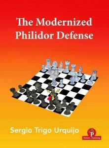 The Modernized Philidor Defense