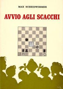 Avvio agli scacchi (Scheidwimmer) - 2a mano