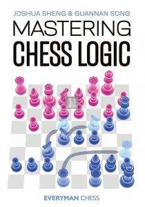 Mastering Chess Logic - Sheng & Song