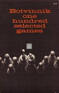 One hundred selected games - 2nd hand