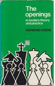 The Opening in Modern Theory and Practice - 2nd hand