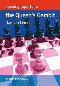 Opening Repertoire: The Queen's Gambit