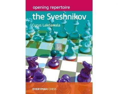 Opening Repertoire: The Sveshnikov