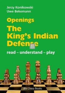 Openings - The King's Indian Defence
