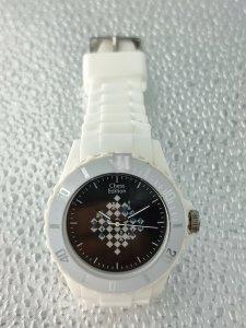 Orologio da polso - Chess Watches