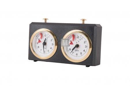 Chess clock - BHB Spezial