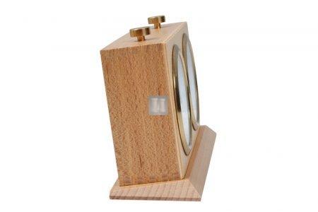 Orologio per scacchi - BHB Speciale legno