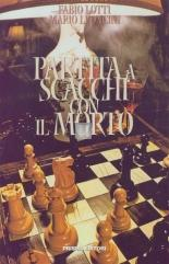 Partita a scacchi con il morto