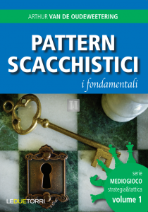 Pattern Scacchistici - i fondamentali