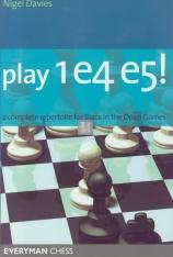 Play 1 e4 e5!