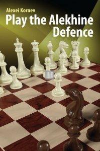 Play the Alekhine Defence - Kornev
