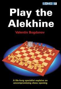 Play the Alekhine