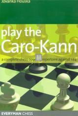 Play the Caro-Kann