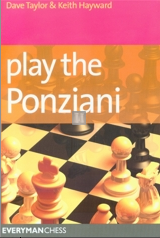 Play the Ponziani