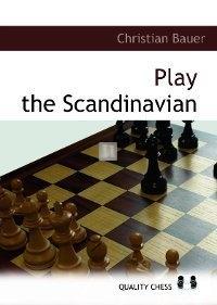 Play the Scandinavian