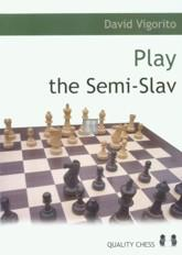 Play the Semi-Slav