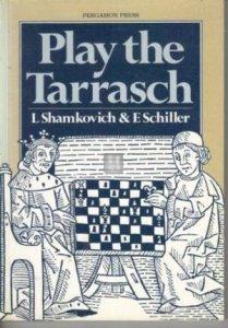 Play The Tarrasch - 2nd hand