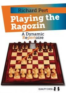 Playing the Ragozin - Complete repertoire for Black after 1.d4 d5 2.c4 e6