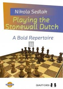 Playing the Stonewall Dutch