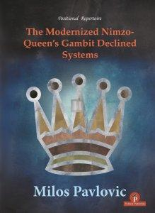 Positional Repertoire: The Modernized Nimzo-Queen's Gambit Declined