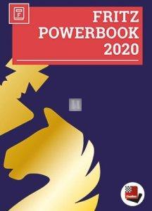 Fritz Powerbook 2020 - DOWNLOAD