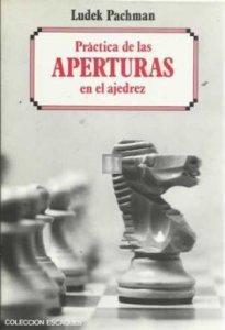 Practica de las aperturas en el ajedrez - 2nd hand