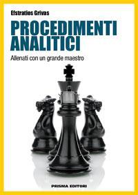 Procedimenti Analitici - 2a mano