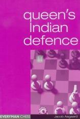 Queen's Indian Defence