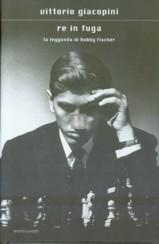 Re in fuga - la leggenda di Bobby Fischer - 2a mano