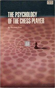 Reuben Fine - A comprehensive record of an american chess career - 2nd