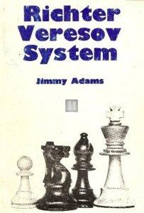 Richter-Veresov System - 2nd hand