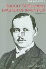 Rudolf Spielmann Master of invention