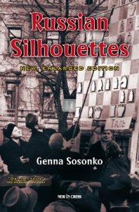 Russian silhouettes - New enlarged edition 2009