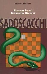 Sadoscacchi