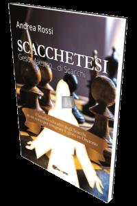 Scacchetesi - Gesù Maestro... di Scacchi