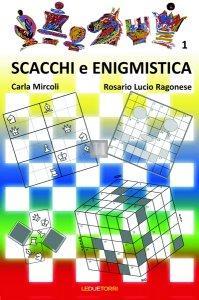 Scacchi e Enigmistica 1