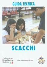 Scacchi - Guida tecnica (2a mano)