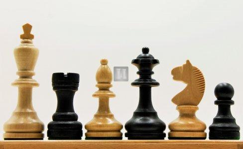 Economic Standard set - King mm 97