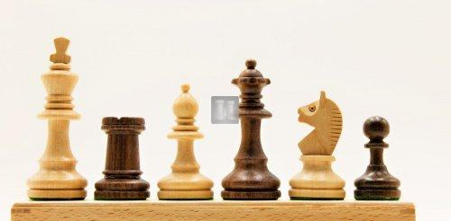 Economic Standard set - King mm 75