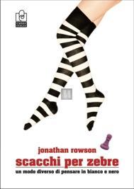 Scacchi per Zebre