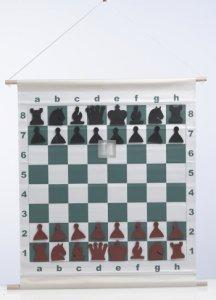 Demo board - small - magnetic