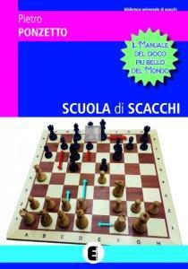 Scuola di Scacchi
