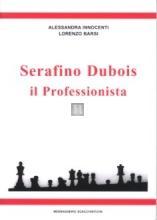 Serafino Dubois, il professionista