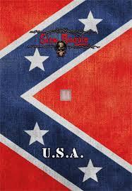 Sine Requie Anno XIII - U.S.A.