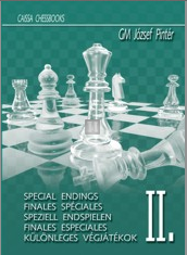 Special Endings Voll. 1+2 (2 books) - 2nd hand