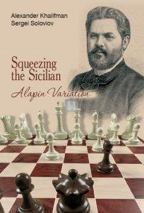 Squeezing the Sicilian. The Alapin Variation