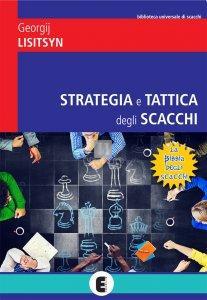 Strategia e tattica degli scacchi