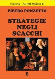 Strategie negli scacchi