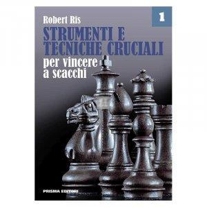 Strumenti e tecniche cruciali per vincere a scacchi